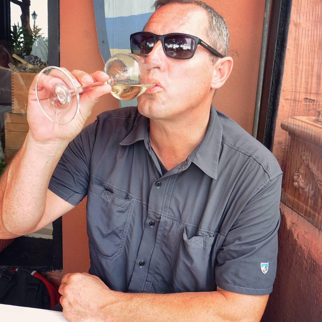 Mik-wine-cinque-terre