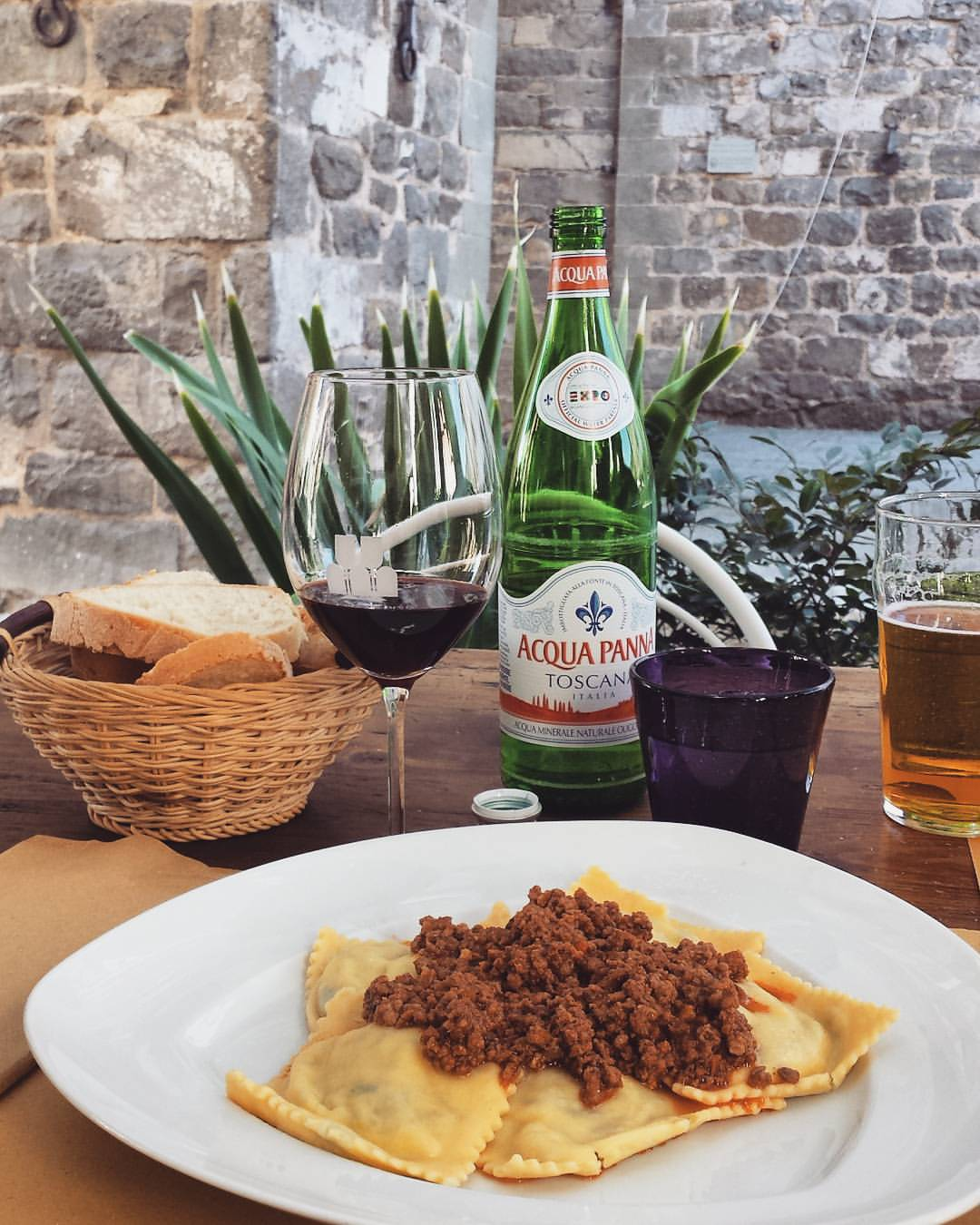 Montepulciano-italian-dinner-tuscany