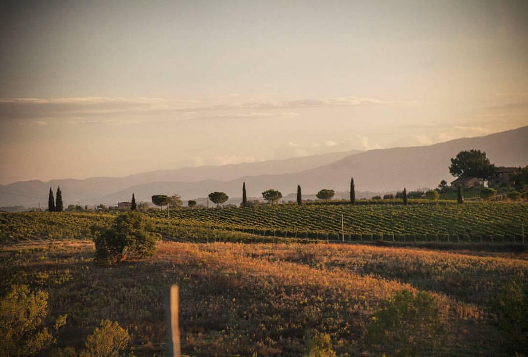 Traveling-tuscany-italy-1