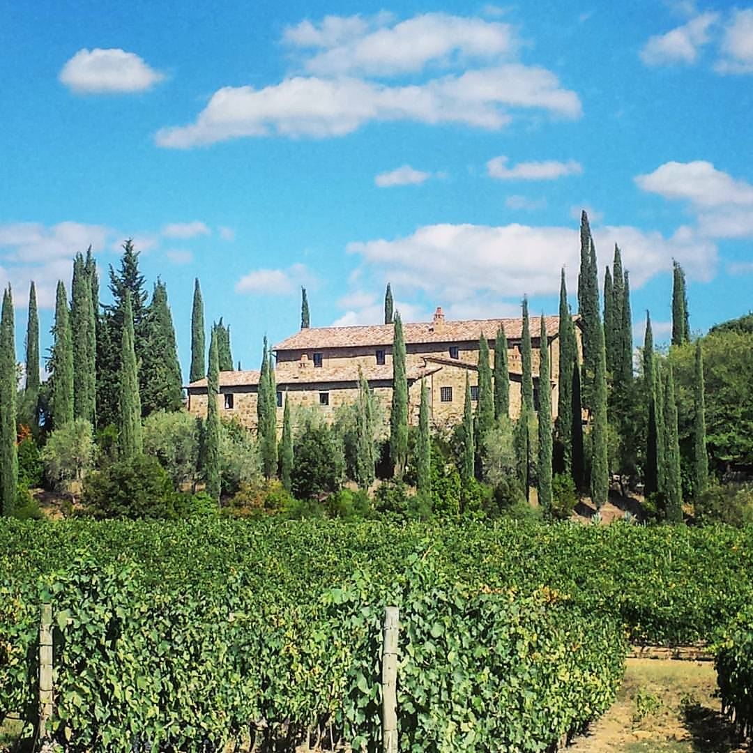 Traveling-tuscany-italy-3