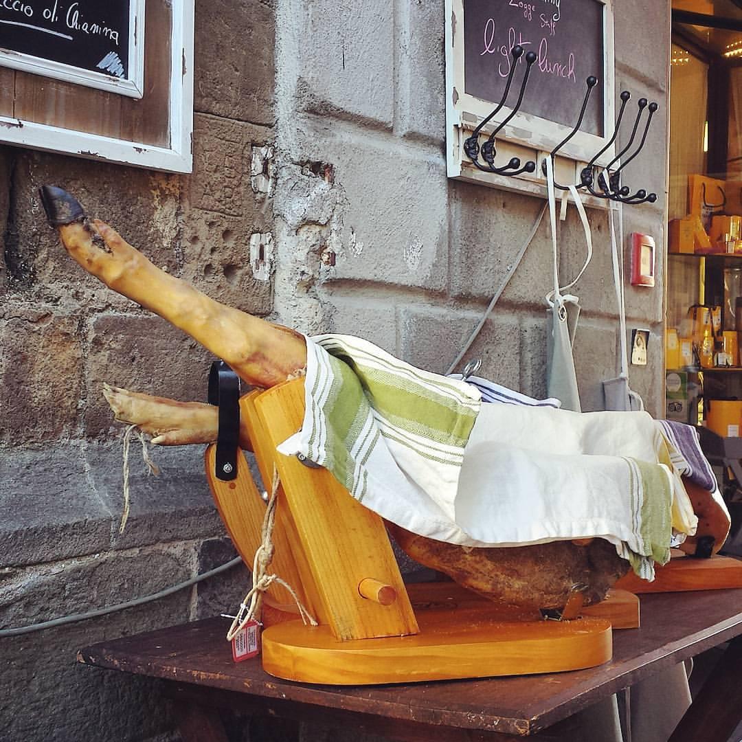 Traveling-tuscany-italy-5
