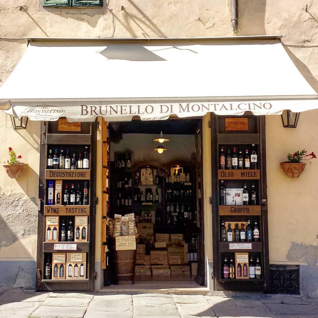 Traveling-tuscany-italy-8