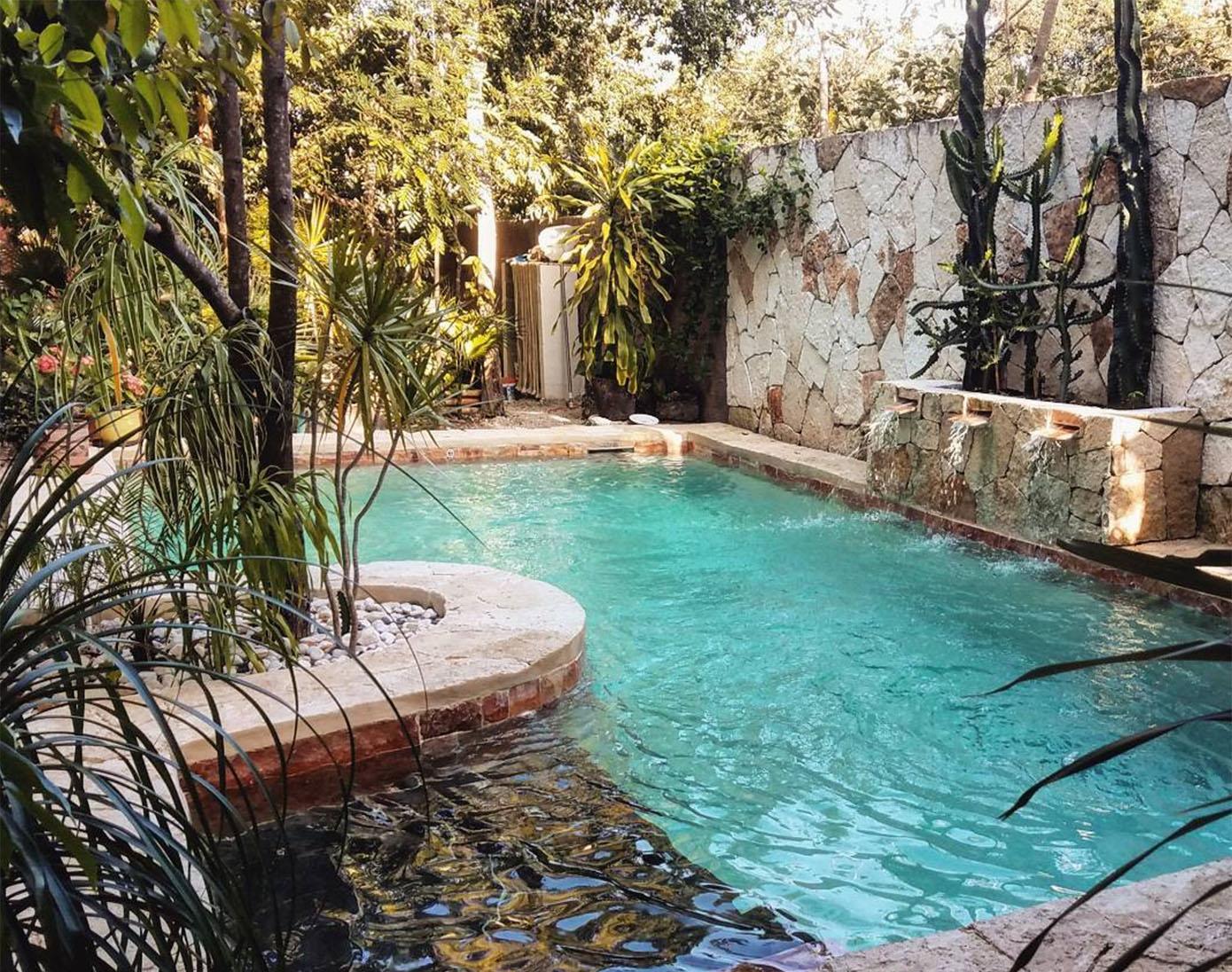 tulum-pueblo-airbnb