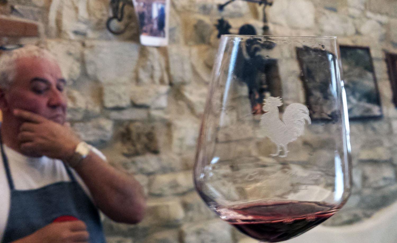 Wine-tasting-chianti-classico-tuscany