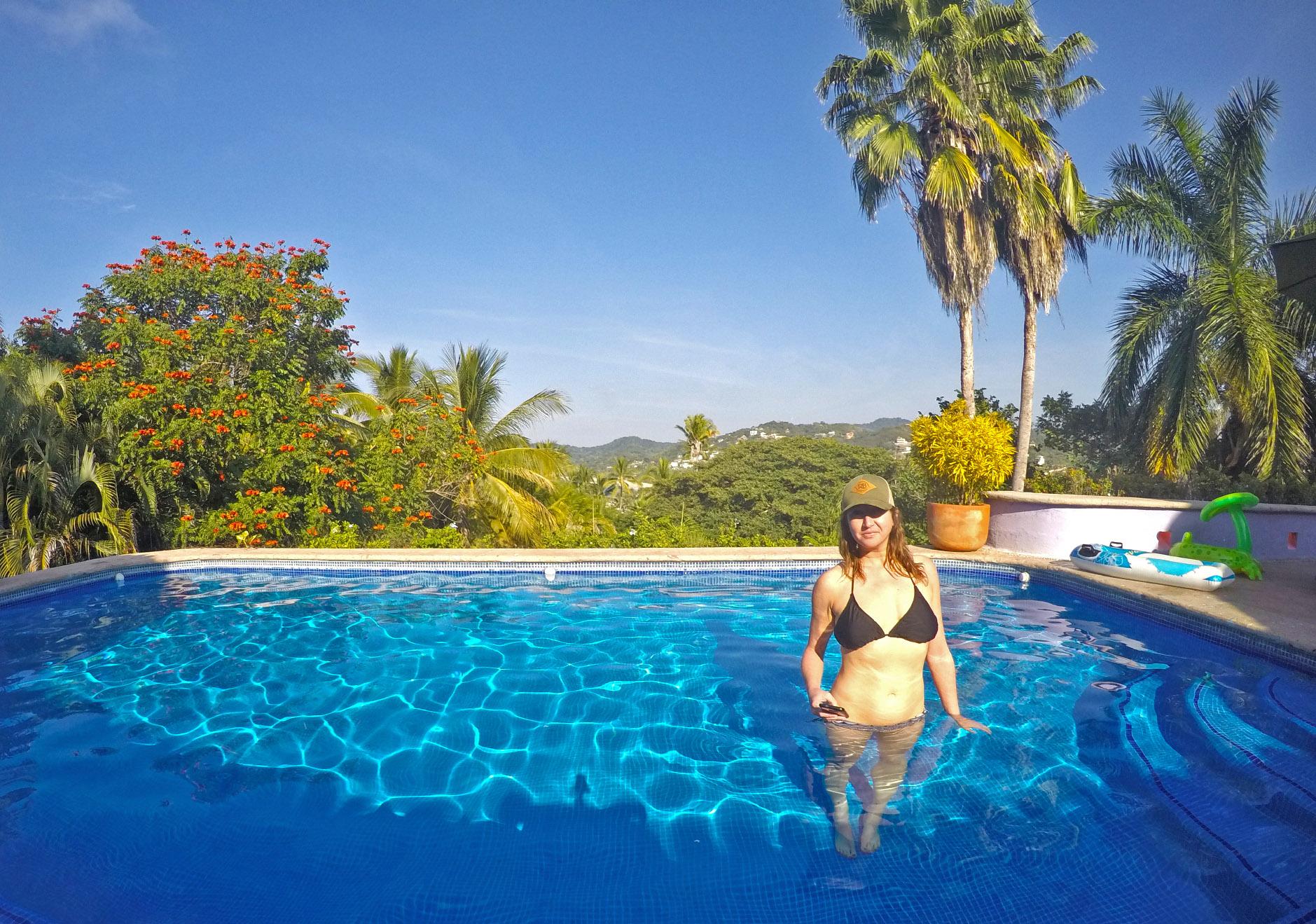 sayulita-pool-villa-mariposa